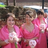 cerri bridesmaids 3