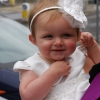 jessica christening gown 2