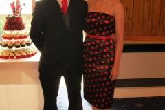 emma our wedding
