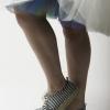 Vash Legs