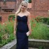 Harriett's_Proms_2